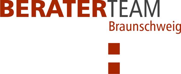 beraterteam_braunschweig_logo